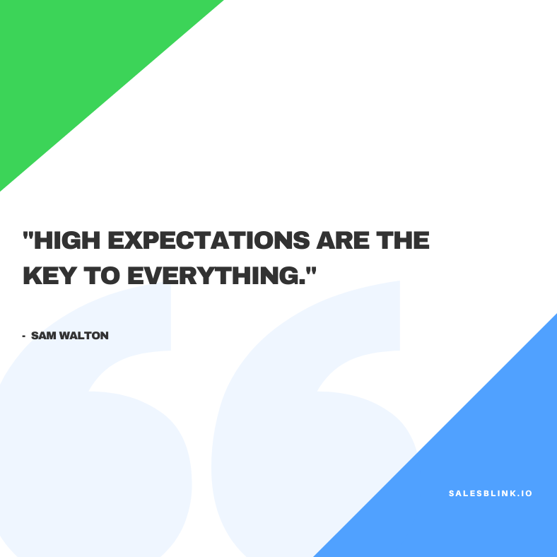 motivational quote by Sam Walton
