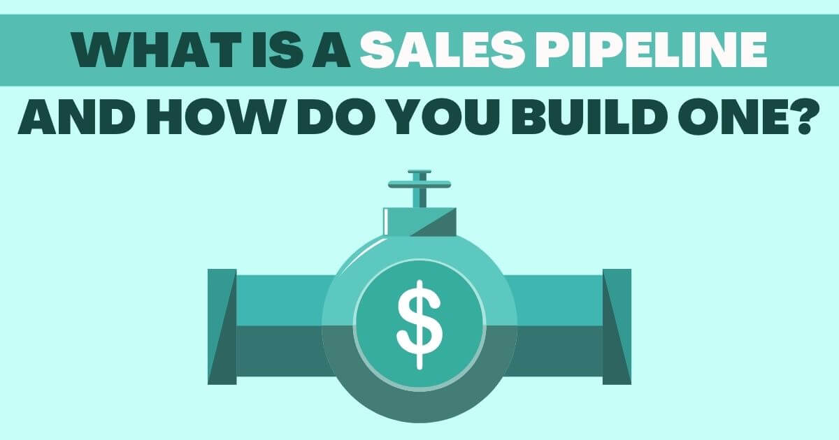 How to Build a Sales Pipeline?