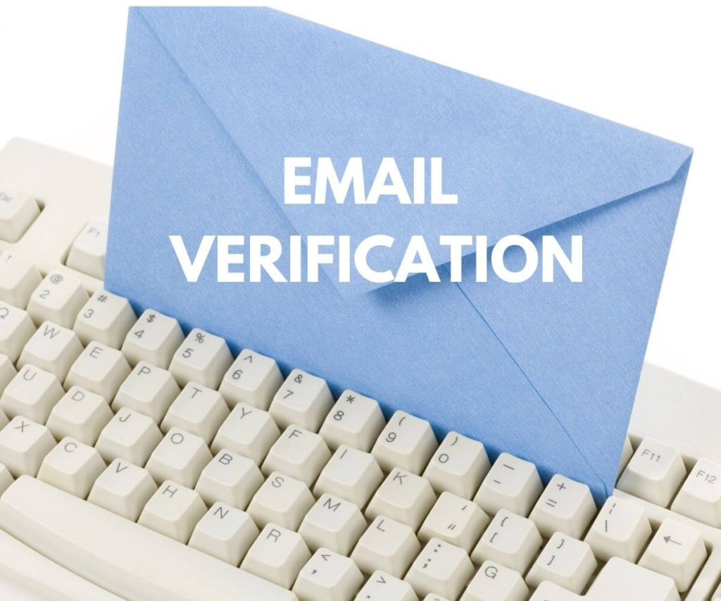 Mailshake v/s SalesBlink - Email Verification Tool